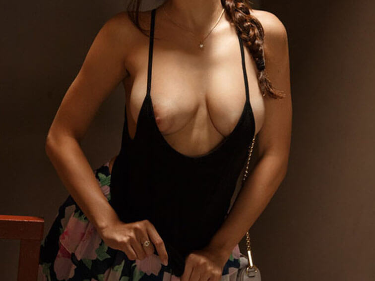Best independent escorts in Delhi